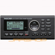 Tascam GB-10 Guitar/Bass Recorder