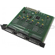 Tascam IF-AE24X 24-Ch AES/EBU I/O for MX-2424
