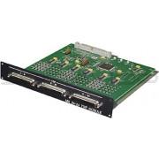 Tascam IF-TD24 24-Ch TDIF I/O for MX-2424
