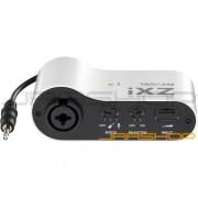 Tascam iXZ Mic/Instrument Interface