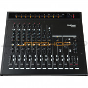 Tascam M-164FX 16-Channel Mixer w/ Digital FX