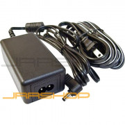 Tascam PS-P520 Power Adapter for Tascam Portable Recorders