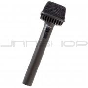 Tascam TM-ST2 Stereo Microphone