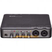 Tascam US-200 USB Audio Interface