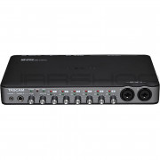 Tascam US-800 Audio/MIDI Interface
