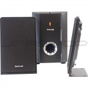 Tascam VL-S21 Compact Monitoring System w/ Subwoofer