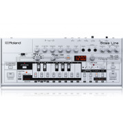 Roland TB-03 Bass Line TB-303 Synthesizer