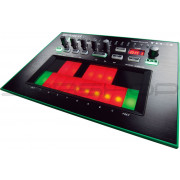 Roland AIRA TB-3: Touch Bassline 303 Synthesizer