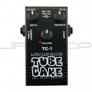 AMT Electronics Tubecake TC-1 Pedal Amp