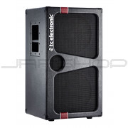 TC Electronic K-210 Bass Cabinet