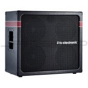 TC Electronic K-410 Bass Cabinet