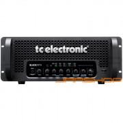 TC Electronic Blacksmith 1600W Bass Amp Head
