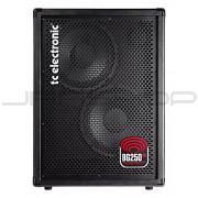TC Electronic BG250-210 TonePrint Bass Combo Amp