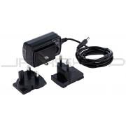TC Electronic PowerPlug TC Approved Power
