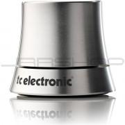 TC Electronic Level Pilot Monitor Level Controller