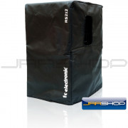 TC Electronic Soft Cover for RS212