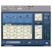 TC-Helicon Harmony 4 - TDM