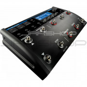 TC Electronic TC-Helicon Voicelive 2 w/VLOOP