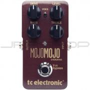 TC Electronic TonePrint MojoMojo OD Pedal