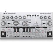 Behringer TD-3-SR Analog Bassline Synth
