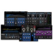 Tokyo Dawn Labs TDR + OD Everything Bundle