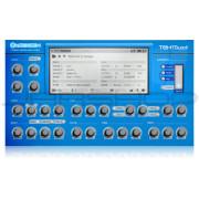 TEK'IT Audio Neogen Phase Distortion and Subtractive Synthesizer Plugin