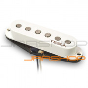 Tesla Pickups OPUS-S1 Single Coil Pickup