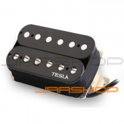 Tesla Pickups PLASMA-X1 Humbucker Pickup