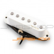 Tesla Pickups VR-1 Single Coil Pickup
