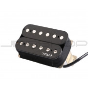 Tesla Pickups VR-3 Humbucker Pick Up
