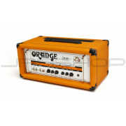 Orange TH100 100W Tube Amp Head