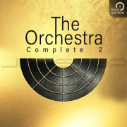Best Service The Orchestra Complete 2