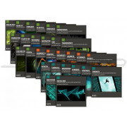 AAS Applied Acoustics Systems Libraries All Sound Packs Bundle