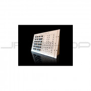 Analogue Solutions Telemark/Megacity Rack Ears