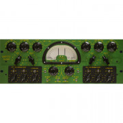 Cartec Audio Total Harmonic Compressor