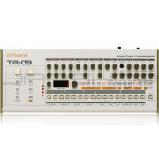 Roland TR-09 Rhythm Performer TR-909 Drum Machine