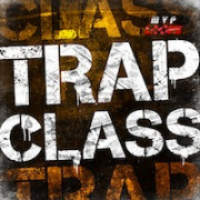 Big Fish Audio Trap Class