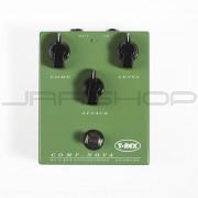 T-Rex Comp-Nova Compression Pedal