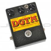 T-Rex DGTM Overdrive Pedal