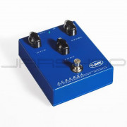 T-Rex Engineering Alberta Overdrive Pedal