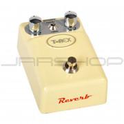T-Rex ToneBug Reverb Pedal