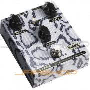 T-Rex Viper Vibe Guitar Pedal