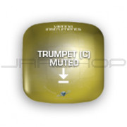 Vienna Symphonic Library Trumpet (c) Muted Standard