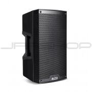Alto TS210 1100-Watt 10-inch 2-Way Powered Loudspeaker