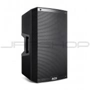 Alto TS215 1100-Watt 15-inch 2-Way Powered Speaker