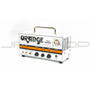 Orange TT15H Tiny Terror 15/7-Watt Tube Guitar Amp Head - B-Stock