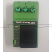 Ibanez Tube Screamer Classic TS10 - Used