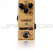 Wampler Tumnus Overdrive Boost Pedal
