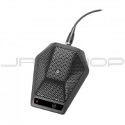Audio Technica U891RX Cardioid condenser boundary microphone