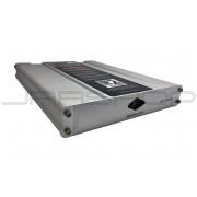 Universal Audio UAD-2 Satellite QUAD - USED